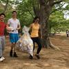 【プロギングとは?】ゴミ拾いをしながらランニング!走って社会貢献しよう!