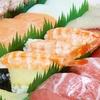 宅配寿司【銀のさら】をお得に利用する方法!ポイントサイト経由!