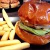 川越で大行列!!人気•絶品ハンバーガーをレポ!!