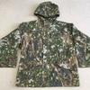 フィンランドの軍服  陸軍迷彩防寒パーカーとは?(0053)  🇫🇮