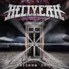 HELLYEAH 新曲「Perfect」のオフィシャルオーディオを公開