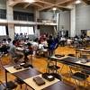 第25回ジュニア囲碁林間学校!