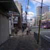 ぷらっと京都 3日目A