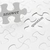 国語読解問題で問題文を読む→設問に入るは本当に正しいのか