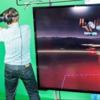 HTC ViveのMixedReality Captureをクロマキー布無しで実現する