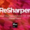 【ReSharper】Jenkins と ReSharper を使用して静的解析を行う方法