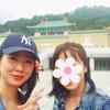 【母娘台湾ふたり旅】台湾大好き娘のおすすめ台北観光プラン2-2