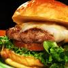 【オススメ5店】函館(北海道)にあるハンバーガーが人気のお店