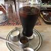 日本のような本格コーヒーを飲みたくなったら【ちくさ】
