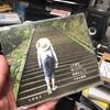 2018入手CD_18