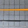 ヘッドスピード60m/s越えを達成したサラリーマンゴルファーがヘッドスピードアップに効果がある練習器具を紹介!AZASのドライバットを購入しました!