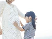 2年の妊活を経て「妊娠」!モニターに映し出された小さな胎嚢を見て…