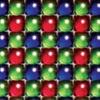 ライカMモノクロームはどれだけ高画質か