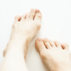 外反母趾に悩むあなたへ 簡単にセルフケアができる方法を教えます
