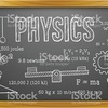 物理で失敗しない方法