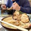 ラーメンを気持ちよく食べていたらトップセールスになれた 川村和義を読んだ感想