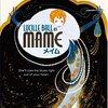 『メイム(1979)』Mame