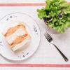 生食パンのアレンジレシピ30選!簡単で人気のアレンジは?