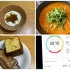 【スタイルアップ100日チャレンジ】52〜55日目