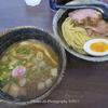 豚白湯ラーメンが豚ビギナーにオススメです@麺乃 鳳翔 千葉県習志野市 7・8回目