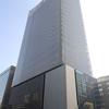 2019年に竣工したビル(28) ミュージアムタワー京橋