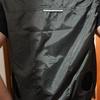 空調ベスト購入しました『CO-COS GLODITOR 空調風神服 エアーマッスル ベスト G-5219 13 ブラック・コーコス信岡』(感想レビュー)