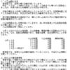 霧島連山・新燃岳では16日15時までに火山性地震136回・火山性微動3回観測!爆発的な噴火はなし!!