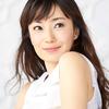 菅野美穂は40歳でもかわいい!美容法は?