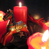 クリスマス家デート!プレゼントにもなる彼女と一緒に見たいおすすめDVD