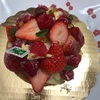 美味しい日本ケーキが買えるお店:Oh! Mai Goodness!