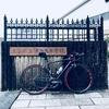 ロードバイク - 西高3本