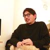 株式会社LOBO Co., Ltd. 代表取締役・三上マテオ俊さん イノベータージャパンOBインタビュー 〜自分のリズムで働ける環境〜