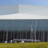 第32回。「ClariS 3rd HALL CONCERT in 舞浜アンフィシアター」(1日目)行ってきた…感想