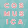 """【初寄稿】クラシック情報メディア""""COSMUSICA""""に寄稿させていただきました"""