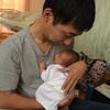 通過儀礼無き時代に「父親」になるための方法