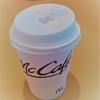 カフェインレスな生活の話
