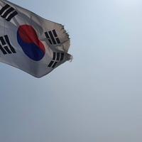 ハングルの成り立ちと構造とは?韓国語学習に役立つ知識