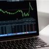 日本株投資 : 今はつらい時。暴落相場から考える今後の投資行動