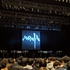 MOROHAの単独ZEPP東京ライブ!MOROHAヤバイ