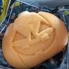 【TDL】フォトジェニック過ぎるコロッケサンド!SNS映え抜群サンドでお腹を満たしてパークを楽しもう!