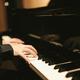 「ピアノドッキリ」でCateenさんを知る