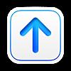 WindowsからApp Store Connectにipaファイルをアップロードする