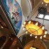 東京ディズニーシーJALラウンジ「プレシアター」に行ってビックバンドビートをゆったり観てきました。