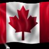 カナダ移民物語 ~嬉しくて泣いた日~