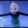 【キングダムハーツ3】アナと雪の女王#14【攻略 プレイ日記】