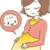 初めての妊娠∼切迫流産って?∼