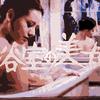 【U-NEXT生活】『江戸川乱歩の美女シリーズ 浴室の美女』――真面目なのかバカなのか、よく分からない天知茂の明智小五郎ワールドの傑作!