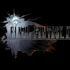 ゲームレビュー2012#62 FINAL FANTASY XV(PS4/XboxOne/Windows)