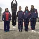横浜市立大学水泳部2年のブログ
