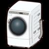 ドラム式洗濯乾燥機のおすすめで人気の売れ筋ランキングをリサーチ【2016】